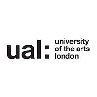 UAL logo.jpg