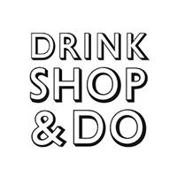 DSD logo copy.jpg