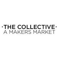 collective logo.jpg
