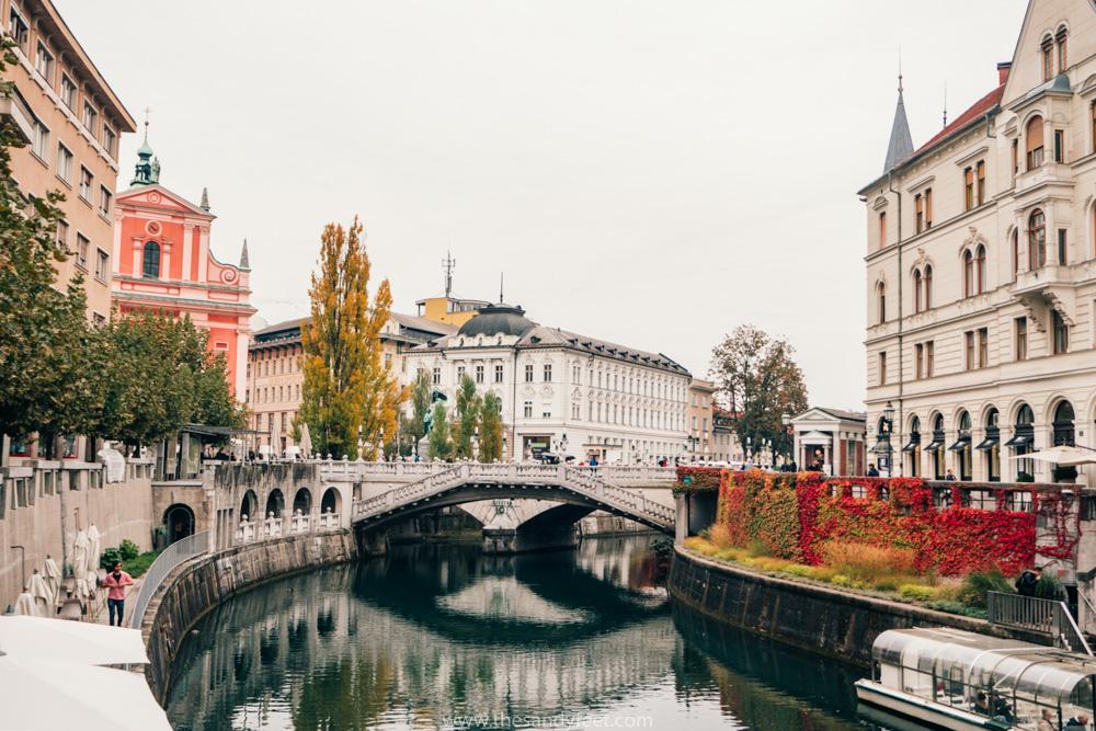 Ljubljana-131.jpg