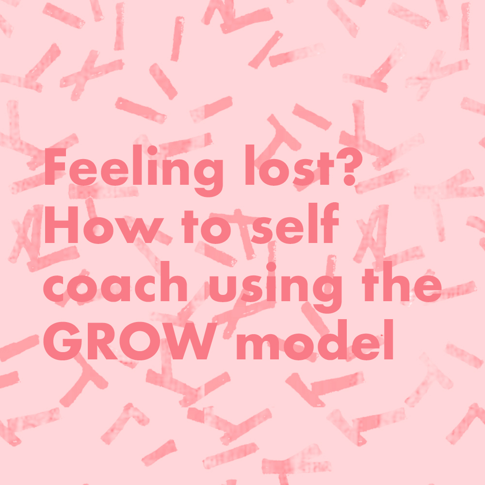 Feeling lost how to self coach using the grow model beki gowing.jpg