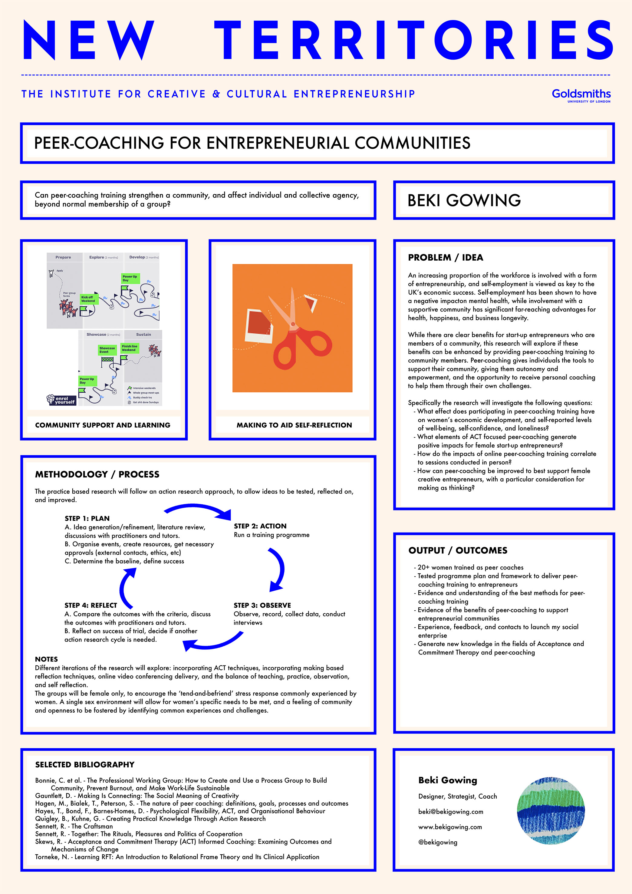 CCE Research Poster 2019.jpg