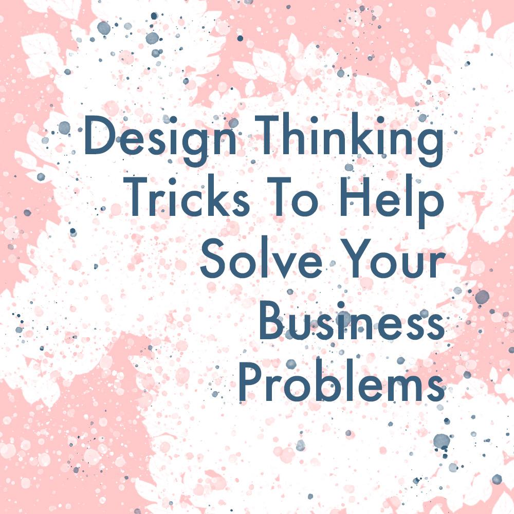 dt tricks to solve biz problems.jpg