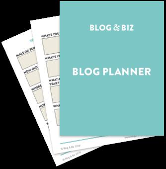 mockup-blog_planner.png