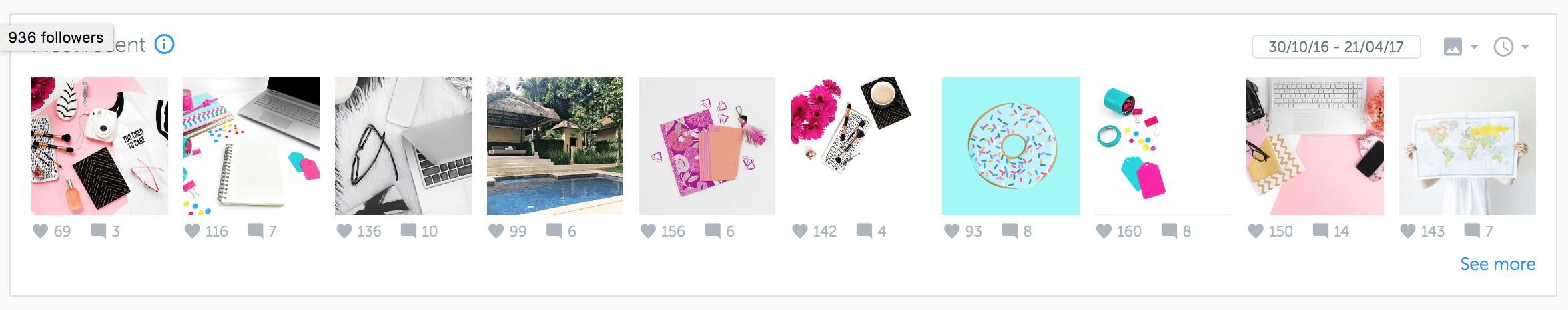 better instagram instagram tools