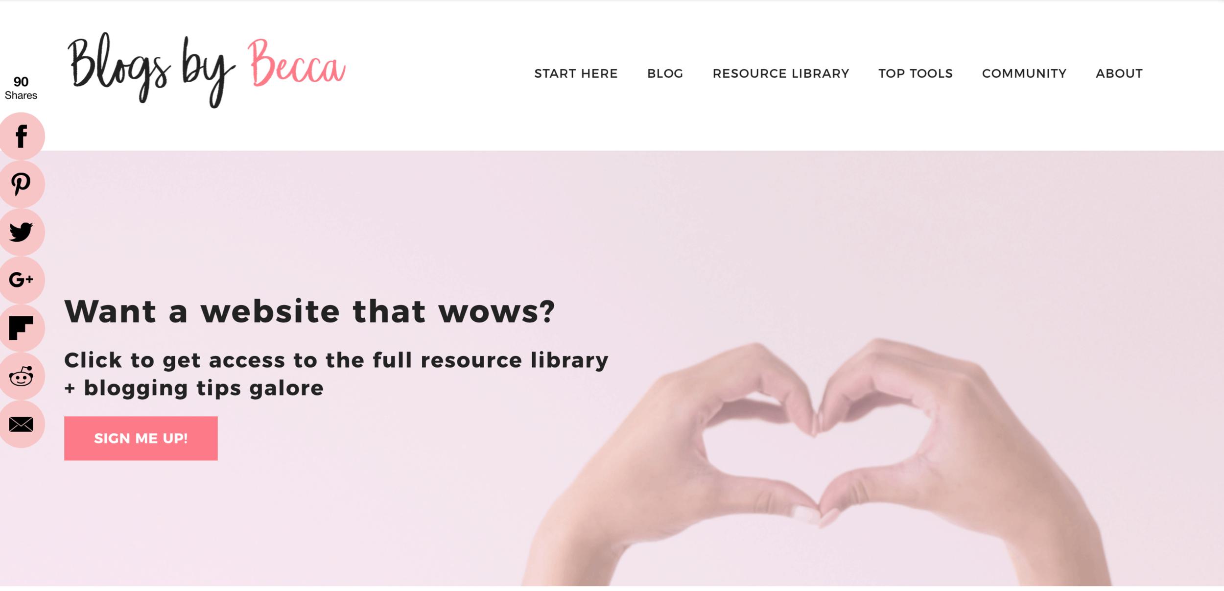 Best Wordpress Themes Victoria