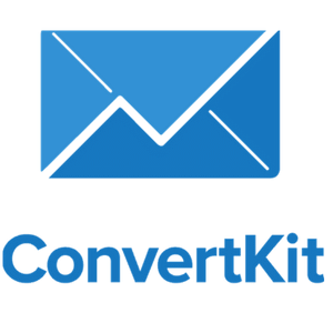 how to use convertkit