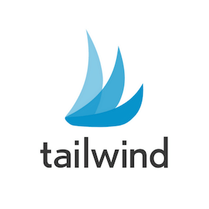 how to use tailwind