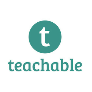 how to use teachable