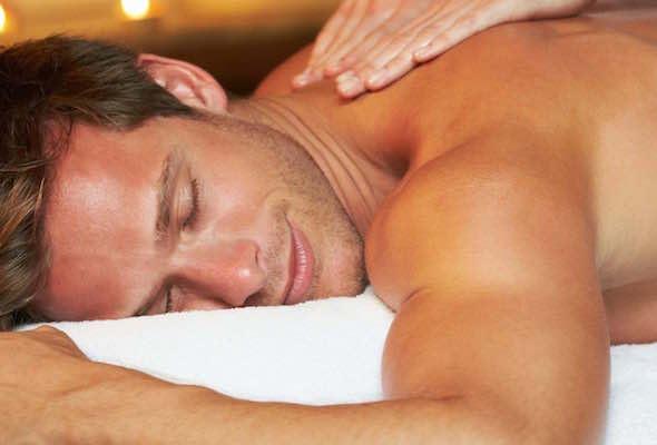 kahuna-massage-noosa-scott-murray.jpeg