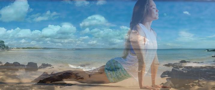 body-bliss-massage-noosa-10-days-nurture-yoga-beach.jpg