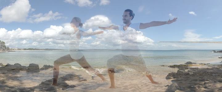 body-bliss-massage-noosa-10-days-rest-day.jpg