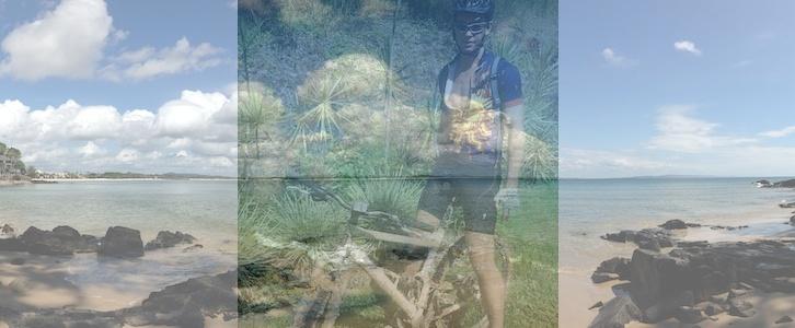 body-bliss-massage-noosa-10-days-nurture-mountain-biking.jpg