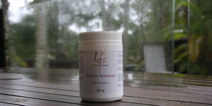 Vitamin-c-body-bliss-massage-noosa-2.jpg