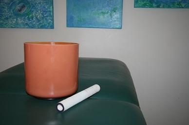 Crystal-Bowl-Kahuna-Massage.jpg