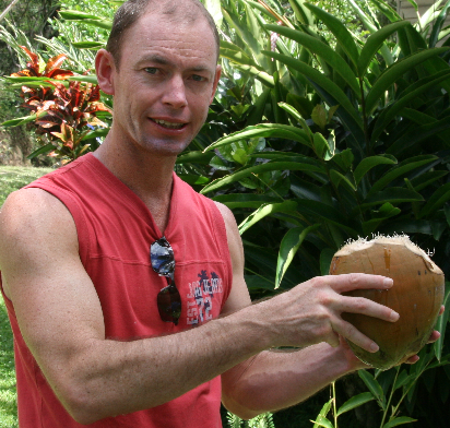 coconut-oil-detox.png