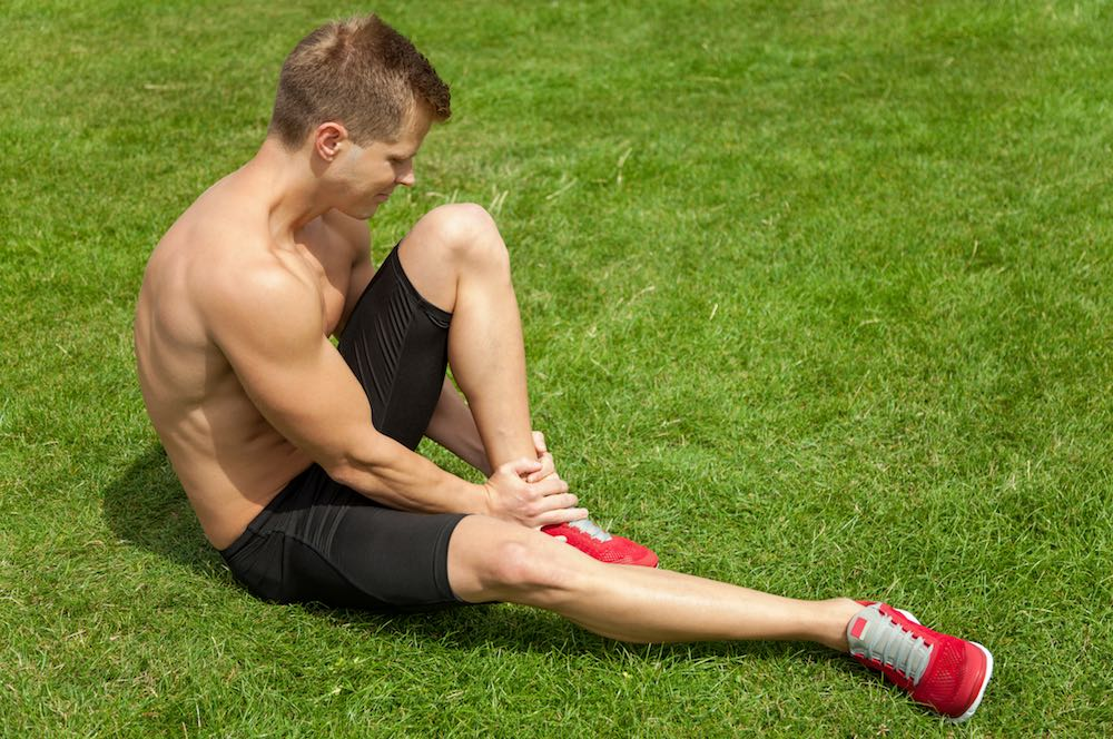 fit-guy-sore-ankle-tan.jpg