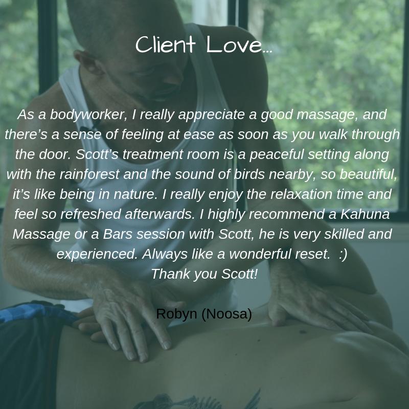 body-bliss-massage-noosa-testimonial.png