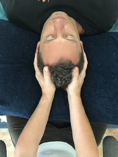 energy-healing-course-noosa.jpg