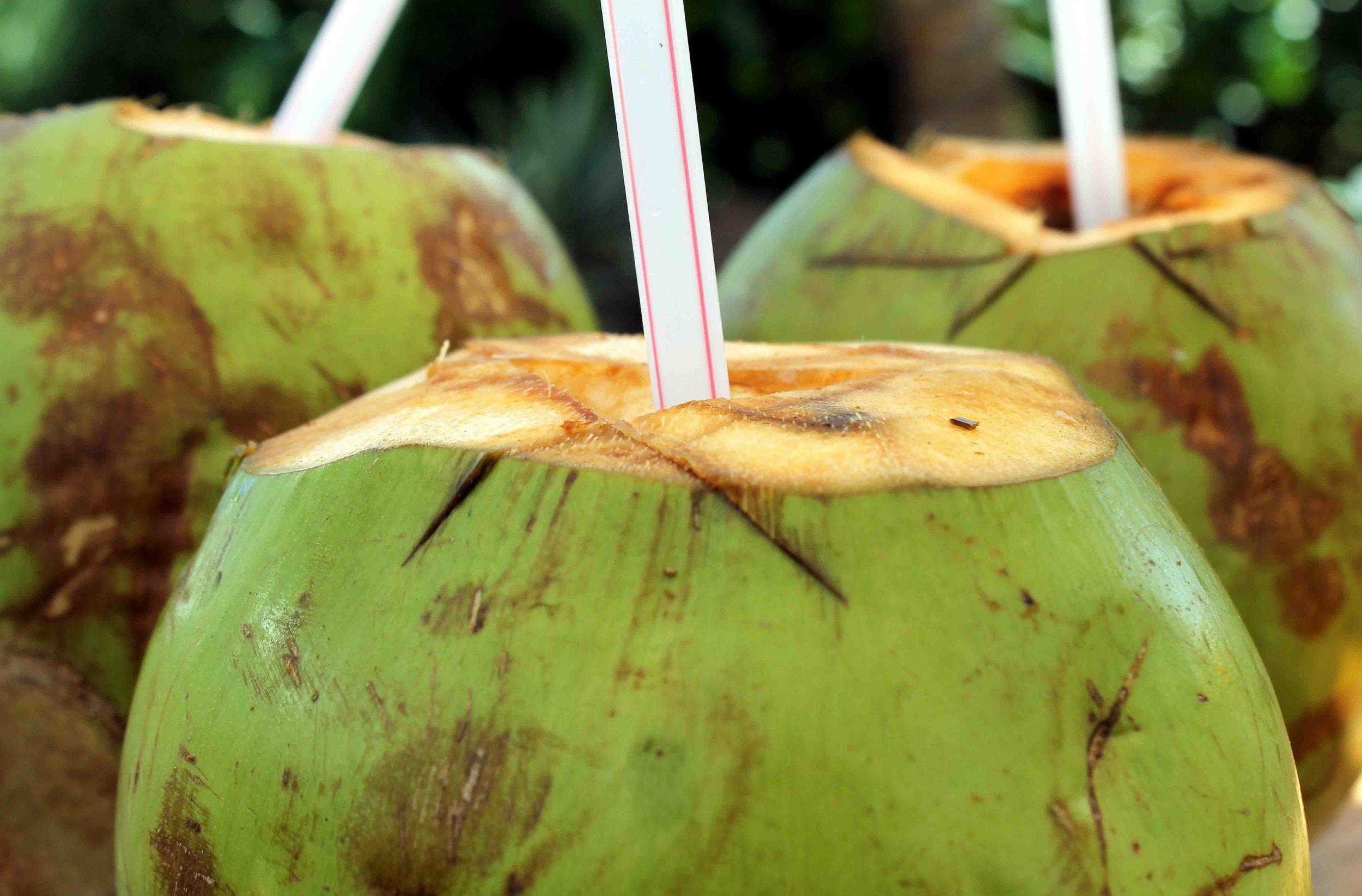 top-5-health-boosters-coconut-oil.jpg