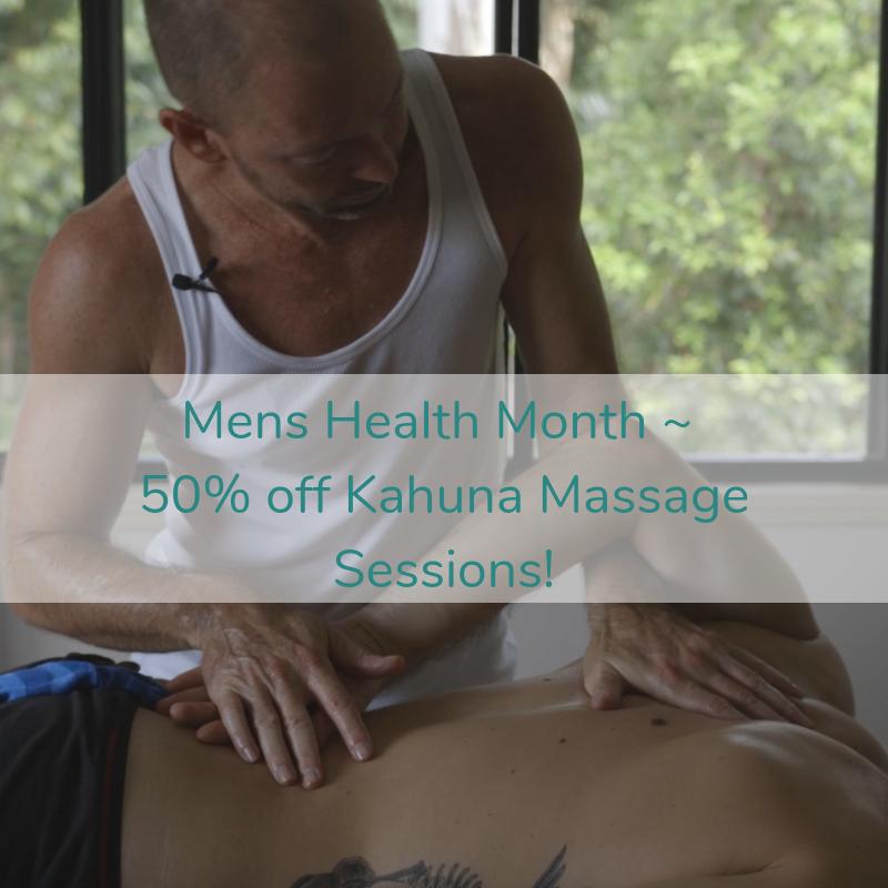 Mens-Health-Kahuna-Massage-Sessions.png