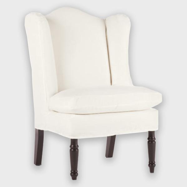 dreyton chair slipcovered postobello 2.png