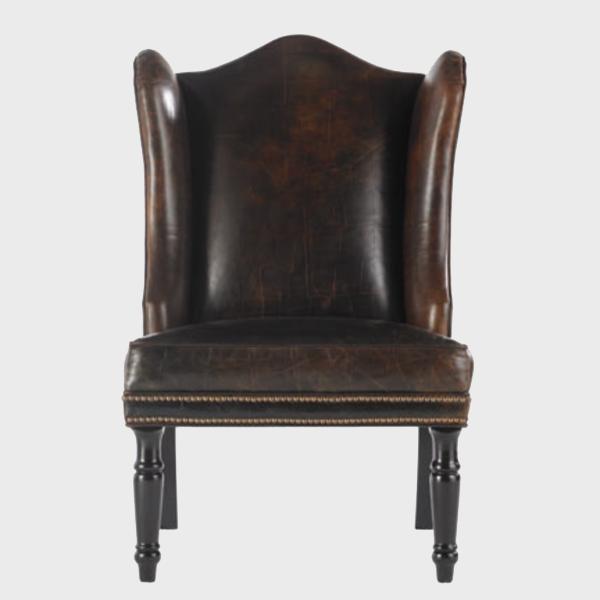 dreyton chair upholstered postobello 2.png