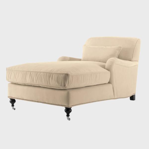 ellington chaise upholstered postobello.png