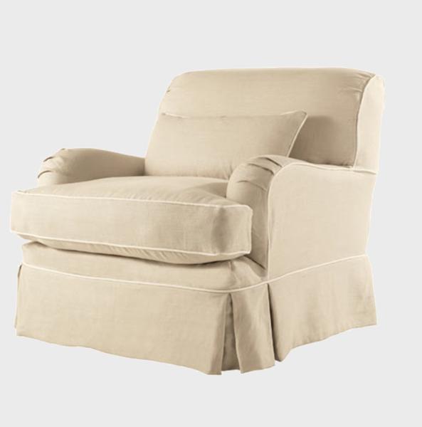 classique chair slipcovered POSTOBELLO.png