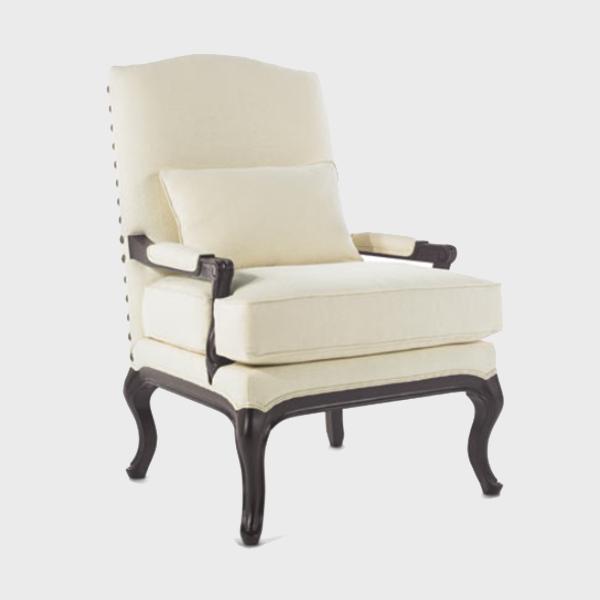 novella chair postobello.png