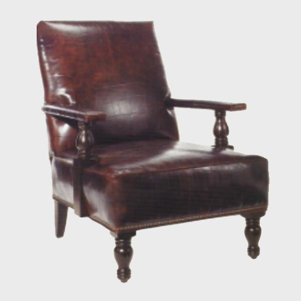 terrington chair postobello.png