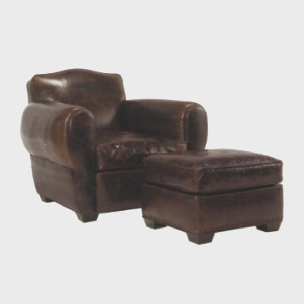 toulouse chair postobello.png