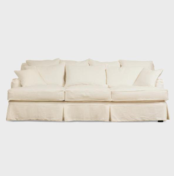 le dolce sofa slipcovered POSTOBELLO.png