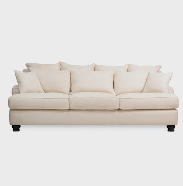 le dolce sofa upholstered POSTOBELLO.png