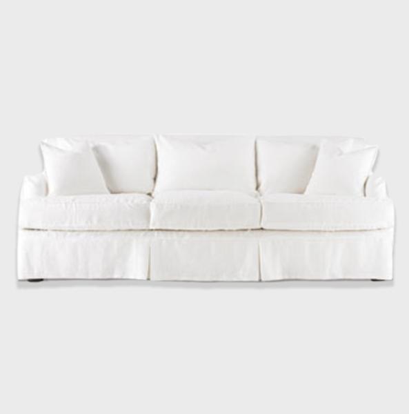 petite le dolce sofa slipcovered POSTOBELLO.png
