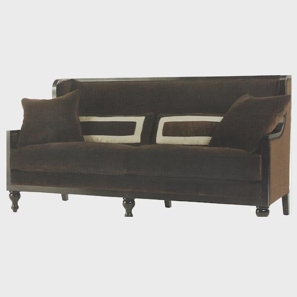francesco sofa postobello.png