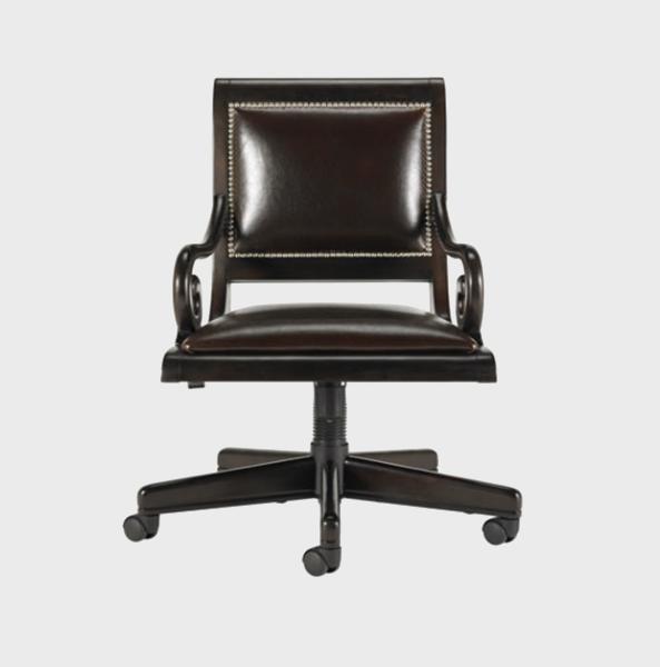 sofia desk chair POSTOBELLO.png