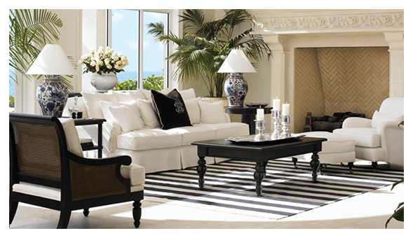 1 Le Dolce Living Room, Lobby or Lounge Postobello.png