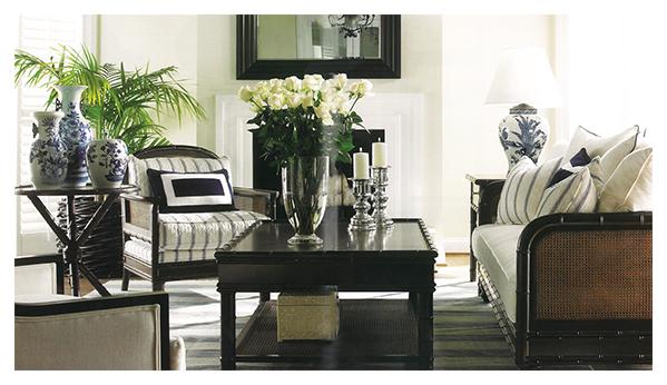 3 Vittorio Living Room Lobby or Lounge Postobello.png