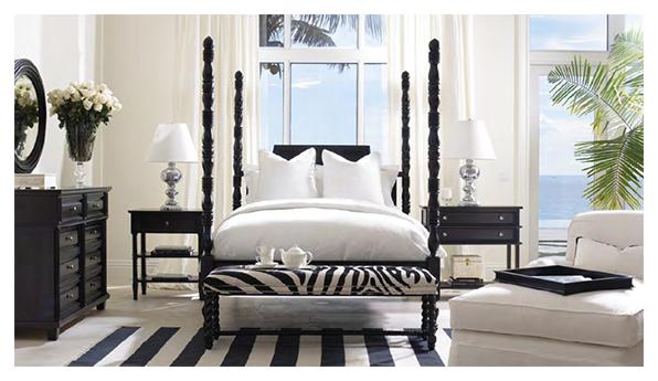 2 Byron Bedroom Postobello.png
