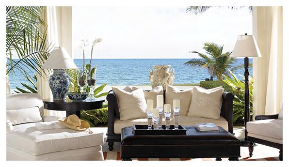 4 Newport Living Room Lobby or Lounge Postobello.png