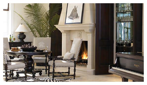 6 Montego Dining Room, Lobby or Lounge Postobello.png