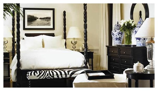 10 Byron Bedroom II Postobello.png