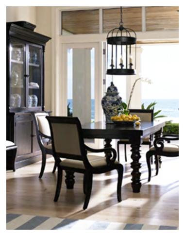 12 Wellsley Dining Room Lobby or Lounge II Postobello.png