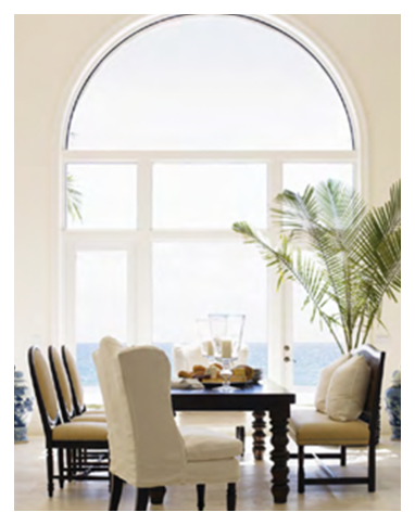 13 Dining Room Lobby or Lounge III.png