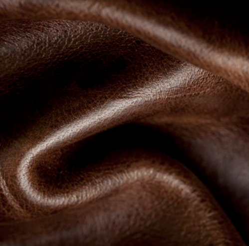Leather Brown.png