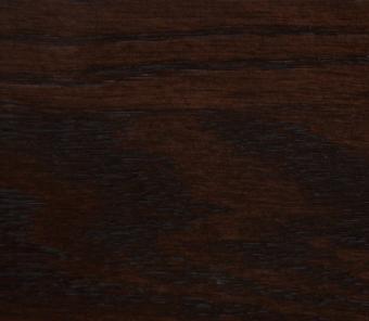 Wood Antique Walnut.png