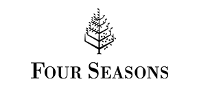 four seasons logo.png