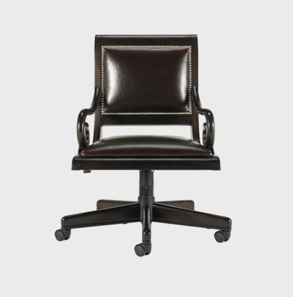 sofia+desk+chair+POSTOBELLO.png