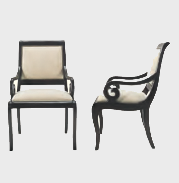 malibar+arm+chair+postobello.png